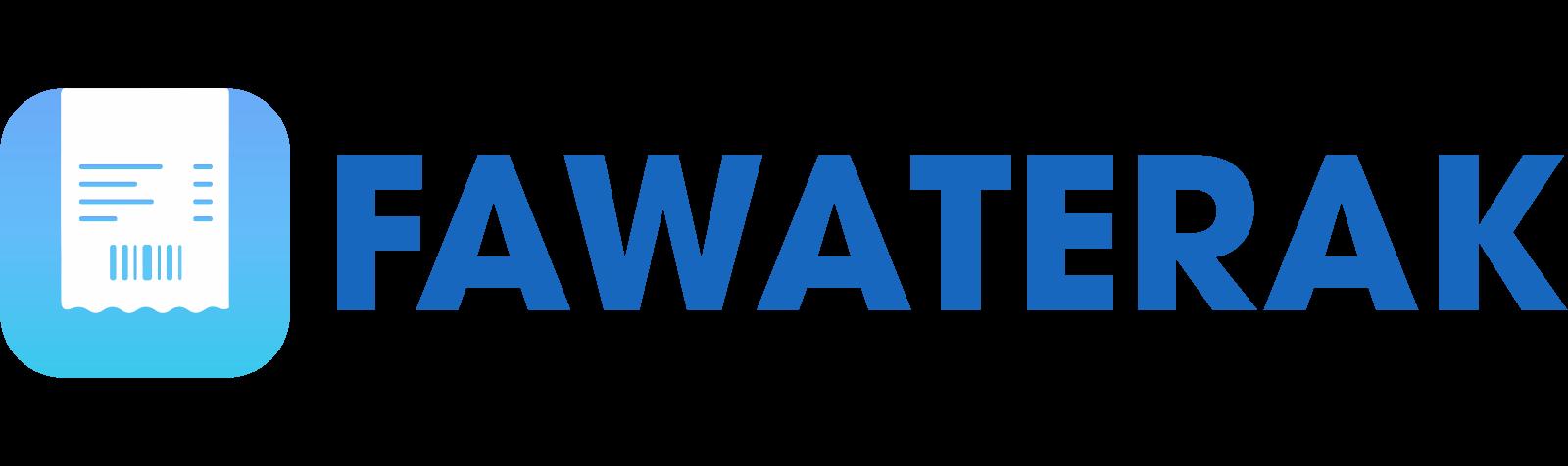 Fawaterak